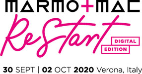 MARMOMAC RESTART 2020 - DIGITAL EDITION